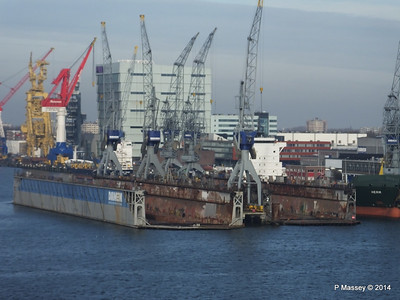 Damon Shiprepair Rotterdam PDM 14-12-2014 11-54-16