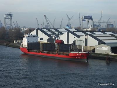 BEATA Rotterdam PDM 14-12-2014 11-58-039
