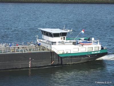 HOLLANDS DIEP Nieuwe Waterweg Rotterdam PDM 14-12-2014 11-36-25