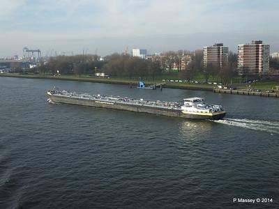 SOMTRANS XI Nieuwe Maas Rotterdam PDM 14-12-2014 12-03-44