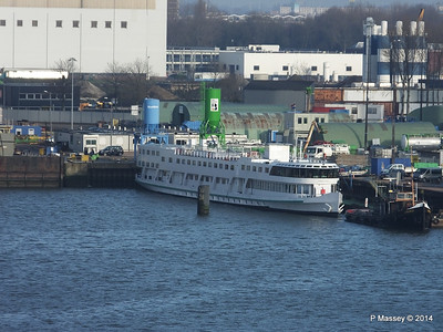 LIBERTY ANN LIMBURGIA Wiltonhaven Rotterdam PDM 14-12-2014 11-53-009