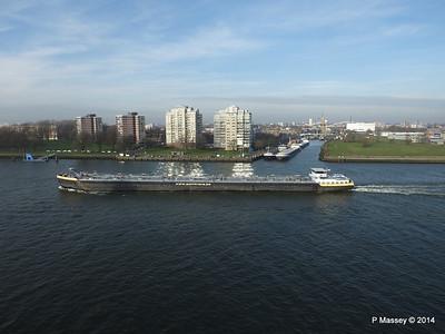 SOMTRANS XI Nieuwe Maas Rotterdam PDM 14-12-2014 12-03-29