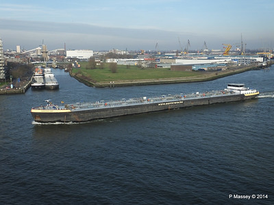 SOMTRANS XI Nieuwe Maas Rotterdam PDM 14-12-2014 12-03-016