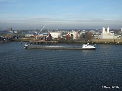 HENREAN Rotterdam PDM 14-12-2014 11-40-10