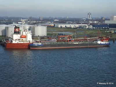 SICHEM RUBY HYDROVAC 12 Rotterdam PDM 14-12-2014 11-37-50
