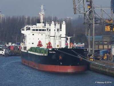 DENSA SEAL Rotterdam PDM 14-12-2014 11-49-55