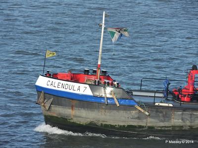 CALENDULA 7 Nieuwe Waterweg Rotterdam PDM 14-12-2014 11-36-54