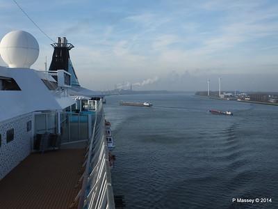 Nieuwe Waterweg from ARTANIA Rotterdam PDM 14-12-2014 11-37-42