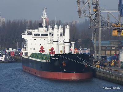 DENSA SEAL Rotterdam PDM 14-12-2014 11-49-056