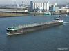 HOLLANDS DIEP Nieuwe Waterweg Rotterdam PDM 14-12-2014 11-36-010