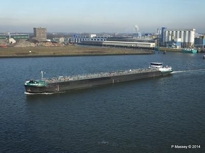 HOLLANDS DIEP Nieuwe Waterweg Rotterdam PDM 14-12-2014 11-36-15