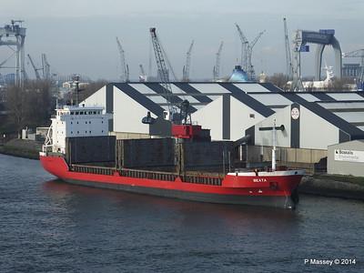 BEATA Rotterdam PDM 14-12-2014 11-58-043