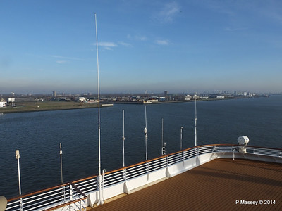 Europort from ARTANIA Rotterdam PDM 14-12-2014 11-32-10