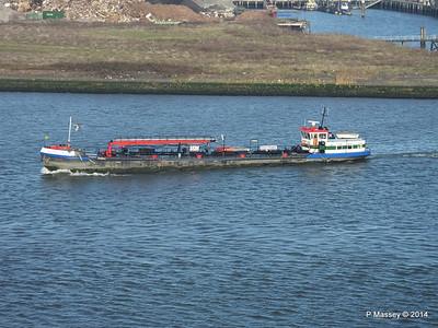 CALENDULA 7 Nieuwe Waterweg Rotterdam PDM 14-12-2014 11-36-50