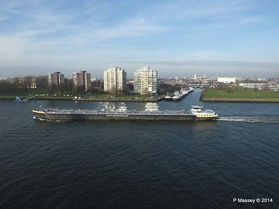 SOMTRANS XI Nieuwe Maas Rotterdam PDM 14-12-2014 12-03-030