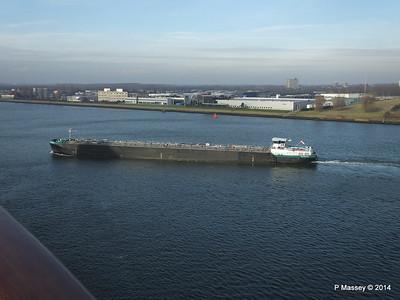 HOLLANDS DIEP Nieuwe Waterweg Rotterdam PDM 14-12-2014 11-36-35