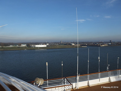 Europort from ARTANIA Rotterdam PDM 14-12-2014 11-32-06