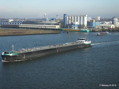 HOLLANDS DIEP Nieuwe Waterweg Rotterdam PDM 14-12-2014 11-36-013
