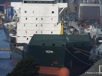 HERM Damon Shiprepair Rotterdam PDM 14-12-2014 11-55-14
