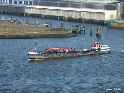 CALENDULA 7 Nieuwe Waterweg Rotterdam PDM 14-12-2014 11-36-40