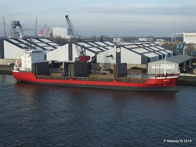 BEATA Rotterdam PDM 14-12-2014 11-57-58