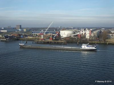 HENREAN Rotterdam PDM 14-12-2014 11-40-13