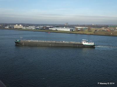 HOLLANDS DIEP Nieuwe Waterweg Rotterdam PDM 14-12-2014 11-36-31