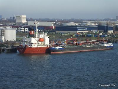 SICHEM RUBY HYDROVAC 12 Rotterdam PDM 14-12-2014 11-37-13