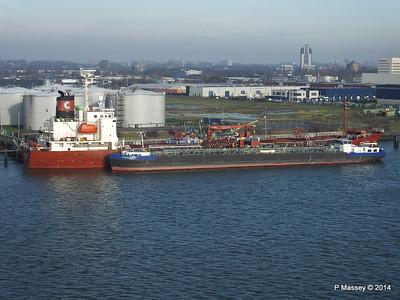 SICHEM RUBY HYDROVAC 12 Rotterdam PDM 14-12-2014 11-37-49