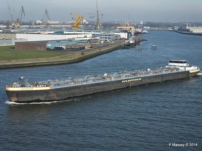 SOMTRANS XI Nieuwe Maas Rotterdam PDM 14-12-2014 12-03-07