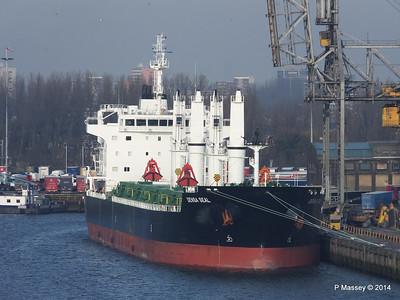 DENSA SEAL Rotterdam PDM 14-12-2014 11-49-54