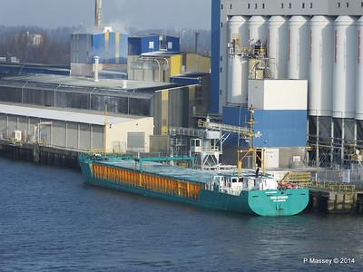 SEE-STERN Nieuwe Waterweg Rotterdam PDM 14-12-2014 11-36-58