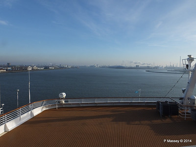 Europort from ARTANIA Rotterdam PDM 14-12-2014 11-32-02