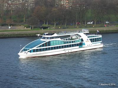 ABEL TASMAN Nieuwe Maas Rotterdam PDM 14-12-2014 12-01-001