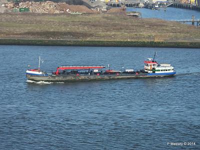 CALENDULA 7 Nieuwe Waterweg Rotterdam PDM 14-12-2014 11-36-49