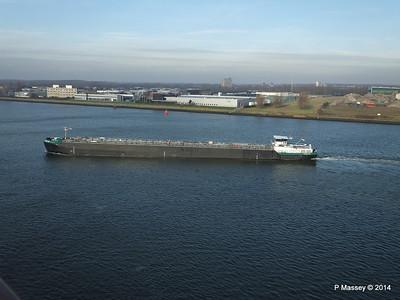 HOLLANDS DIEP Nieuwe Waterweg Rotterdam PDM 14-12-2014 11-36-032