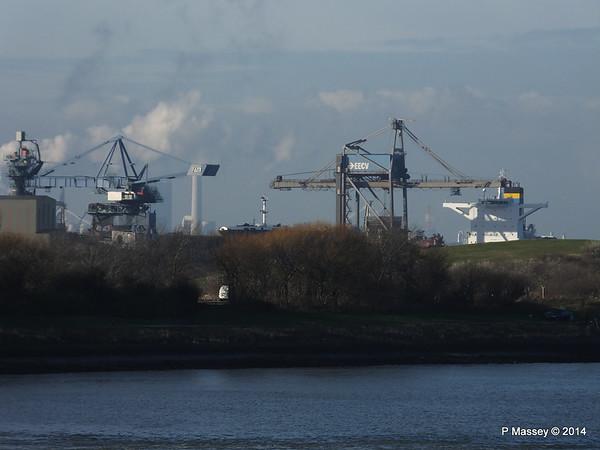Europort Rotterdam PDM 14-12-2014 10-51-047