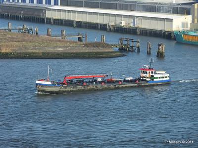 CALENDULA 7 Nieuwe Waterweg Rotterdam PDM 14-12-2014 11-36-042