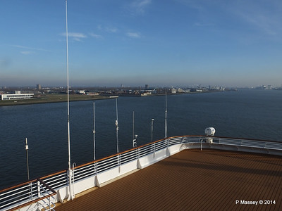 Europort from ARTANIA Rotterdam PDM 14-12-2014 11-31-47
