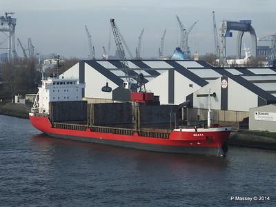 BEATA Rotterdam PDM 14-12-2014 11-58-41