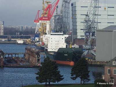 HERM Damon Shiprepair Rotterdam PDM 14-12-2014 11-55-07