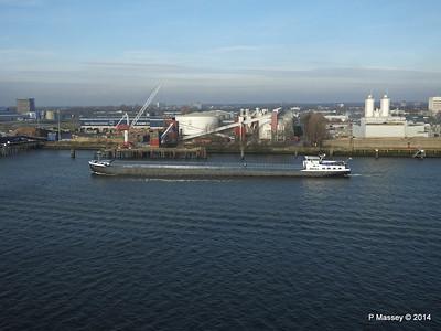 HENREAN Rotterdam PDM 14-12-2014 11-40-09
