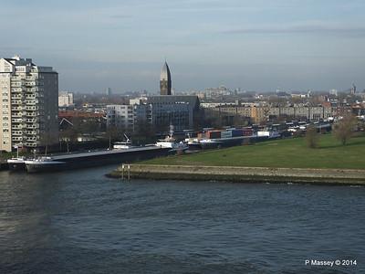 EN-AVANT MASORA IRIS ISALA Voorhaven Rotterdam PDM 14-12-2014 12-04-010