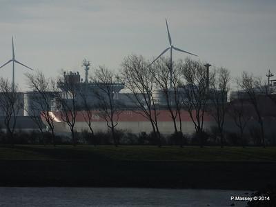 LOCH RANNOCH Europort Rotterdam PDM 14-12-2014 10-51-55