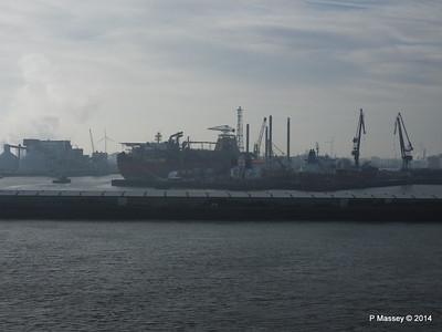 Europort PDM 14-12-2014 11-33-06