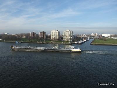 SOMTRANS XI Nieuwe Maas Rotterdam PDM 14-12-2014 12-03-034