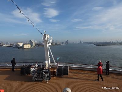 ss ROTTERDAM ahead from ARTANIA Nieuwe Maas PDM 14-12-2014 12-08-55