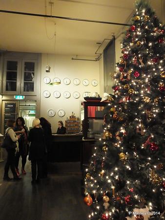 Christmas Tree Reception Hotel New York Rotterdam PDM 14-12-2014 15-36-20