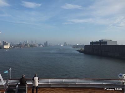 ss ROTTERDAM ahead Nieuwe Maas PDM 14-12-2014 12-06-50