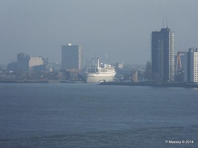 ss ROTTERDAM ahead Nieuwe Maas PDM 14-12-2014 12-08-27